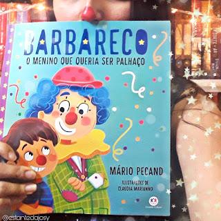 livro infantil - literatura