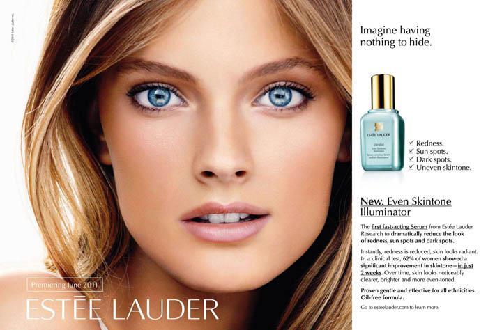 Estee Lauder Idealist Even Skintone Illuminator - A Day In