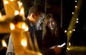 ماهي صفات كل برج في العلاقات العاطفية والرومانسية؟
