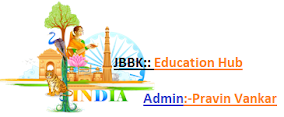 JBBK :: Education Hub :: Official Site