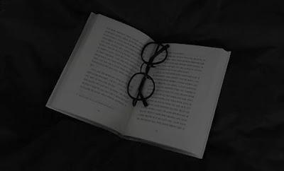 قائمة افضل روايات الرعب مع المراجعة