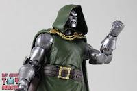 Marvel Legends Doctor Doom 24