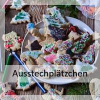 https://christinamachtwas.blogspot.com/2018/12/ausstechplatzchen-fur-kinder.html