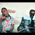 VIDEO | Best Naso - Kalima | Download