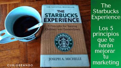 the-starbucks-experience-5-principios-marketing