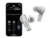 Hearing Aids Earbuds Pro