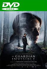 El guardián invisible (2017) DVDRip Español Castellano AC3 5.1