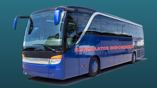 Bus Sіmulаtоr Indonesia, ара itu?