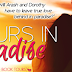Book Blitz: Excerpt + Giveaway - 12 Hours in Paradise by Kathryn Berla