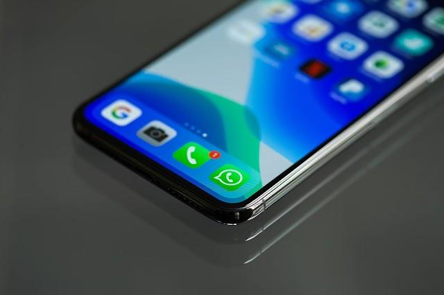 Android ফোন হারিয়ে গেলে বা চুরি হয়ে গেলে কি করবেন ? খুঁজে পাবার খুব সহজ উপায় জানুন