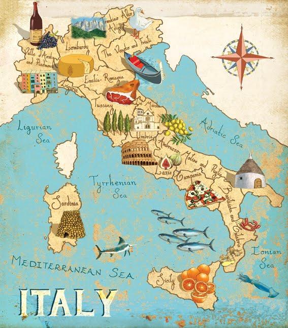 Goverment-less ItalyItaly Tumblr
