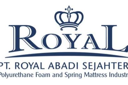 Lowongan PT. ROYAL ABADI SEJAHTERA Oktober 2018