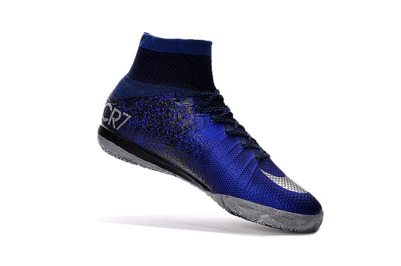 Zapato De Futbol Nike Con Caña auto-mobile.es 6f44f2efea9ab