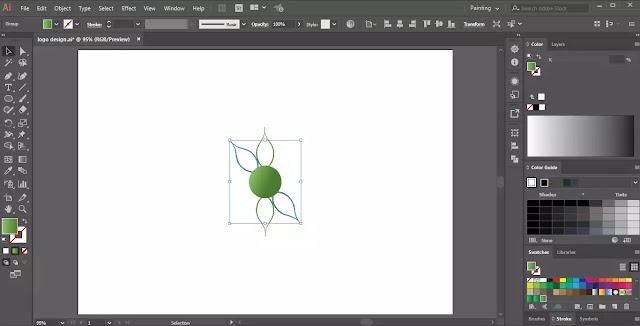 yoga-logo-tutorial-step-9