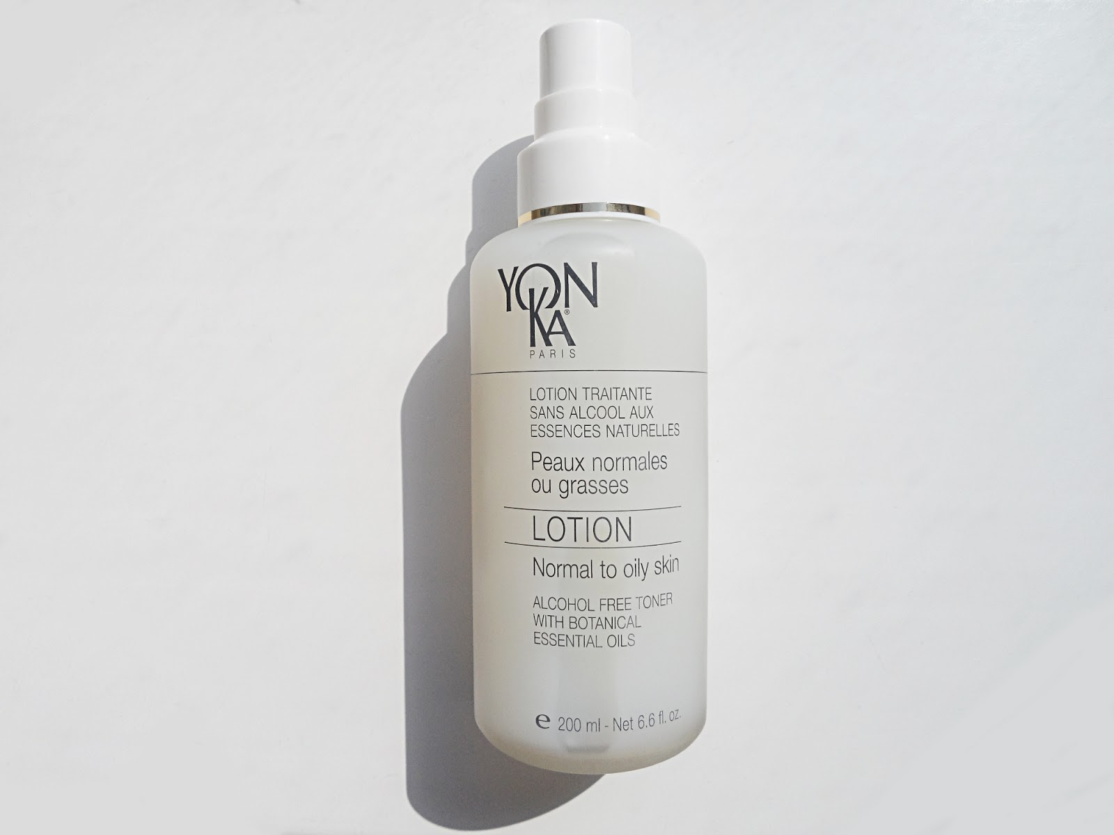 yonka yon ka aromatic phyto facial spray mist spa therapy buy online review liz breygel blogger