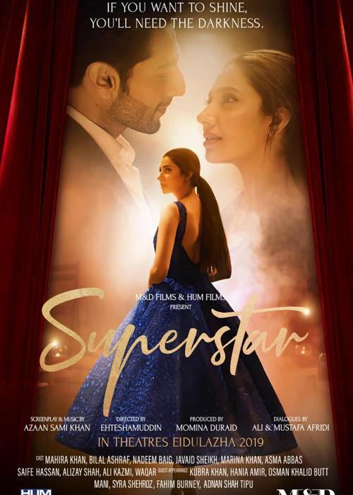 Superstar Pakistani Full Movie Download Filmywap 123movies