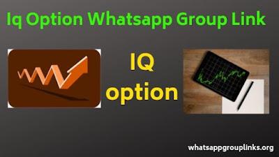 whatsappgrouplinks.org