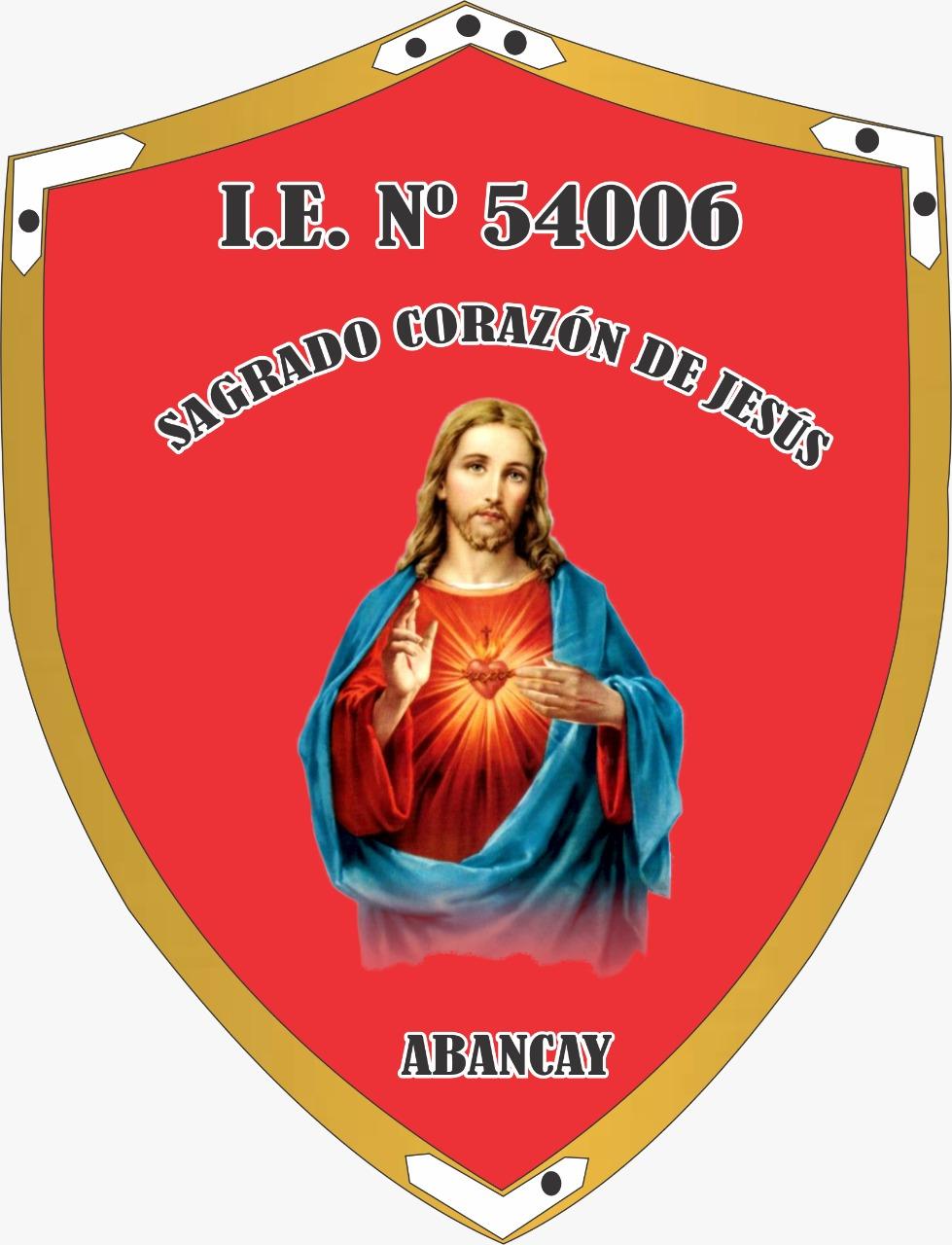 colegio 54006