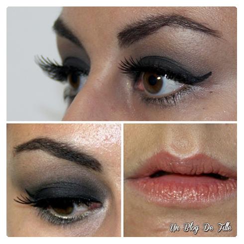 http://unblogdefille.blogspot.fr/2013/12/makeup-de-fetes-nouvel-et-smoky-noir.html