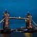 Εφιαλτική αλλαγή ξεκίνησε από την Αγγλία: Σύντομα και στην Ελλάδα; (ΒΙΝΤΕΟ)