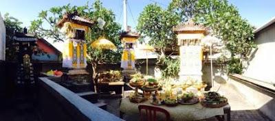 sanggah