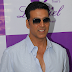 Akshay Kumar gets emotional about the lowest phase of his career and how he deals with failure