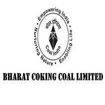 BCCL jobs,latest govt jobs,govt jobs,latest jobs,jobs,delhi govt jobs,Director jobs