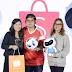 Vivo seals exciting partnerships with Shopee, Akulaku