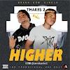 DOWNLOAD MP3: Tharbs2 - Higher