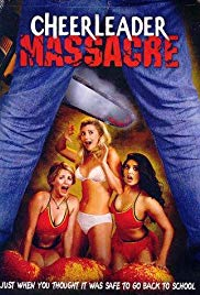 Cheerleader Massacre 2003 Watch Online