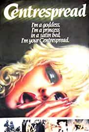 Centrespread 1981 Watch Online