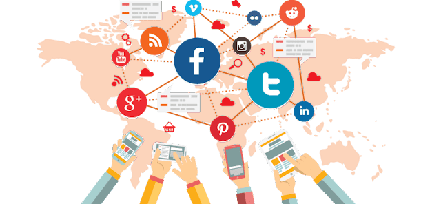 10 Smart Tips to Supercharge Your Social Media Marketing Strategy