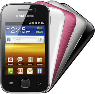 samsung gt s5360b firmware download android cwm