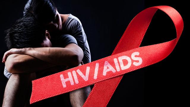 Penderita HIV AIDS Menurun, Kasus Terbanyak di Banda Aceh