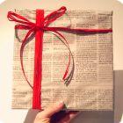 http://accesoriosninabonita.blogspot.com.es/2015/02/diy-packaging-con-papel-de-periodico.html