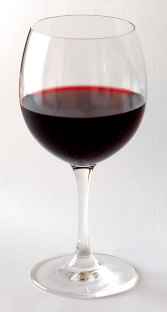 Red_Wine