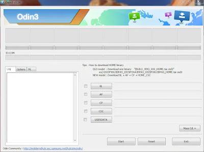 G611KKKU3CUD2-(KTC) (Firmware 4 Files) (Android 9 Pie)