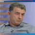 Γιώργος Καραϊβάζ: Η αστυνομία ταυτοποίησε το πρόσωπο που τον είχε απειλήσει