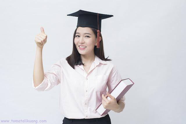 cara mendapat kan beasiswa ketika kuliah tomatalikuang.com