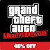 GTA: Liberty City Stories v1.7 Apk Full [LANÇAMENTO]