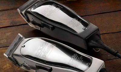 El uso de las máquinas cortapelo en verano es recomendable para la salud capilar