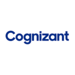 Cognizant is hiring For Freshers & Experience
