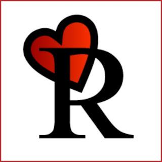 r alphabet images