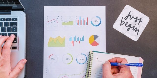 How to Find a Money Making Niche Idea