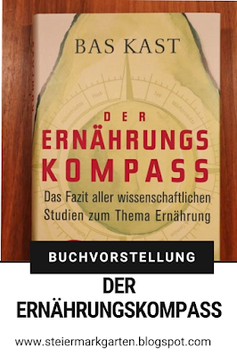 Buchvorstellung-Ernährungskompass-Pin-Steiermarkgarten