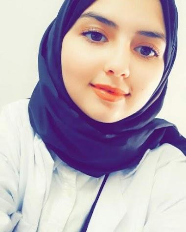 محجبة يتابعها الآلاف على انستغرام بسبب أناقتها و جمالها