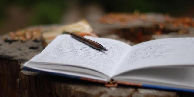 Konuşma ve Yazma Yeteneği