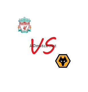 مباراة وولفرهامبتون وليفربول بث مباشر مشاهدة اون لاين اليوم 23-1-2020 بث مباشر الدوري الانجليزي wolverhampton vs liverpool