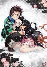 manga karya koyoharu gotoge selain demon slayer