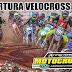 AO VIVO  - 3° Etapa Campeonato Paranaense de Motocross 2021 - (SABADO) Clevelândia-PR